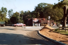 10-21-1981- Mobile Gas Station, NE Corner of Minnetonka Blvd and Northome Blvd
