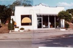 6-24-1981