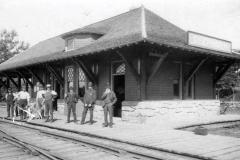 ELMHS-depot-3
