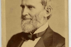 Charles Taylor Gibson 1825-1899