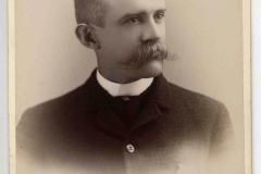 Preston Gibson 1858-1920_1