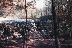 Maple Hills dump 1965 to 1970